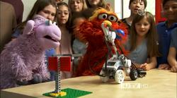 Murray-Robots04