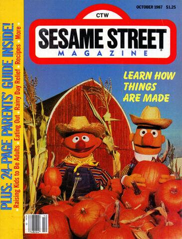 File:Ssmag.198710.jpg