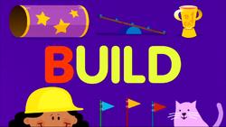 4722-Build