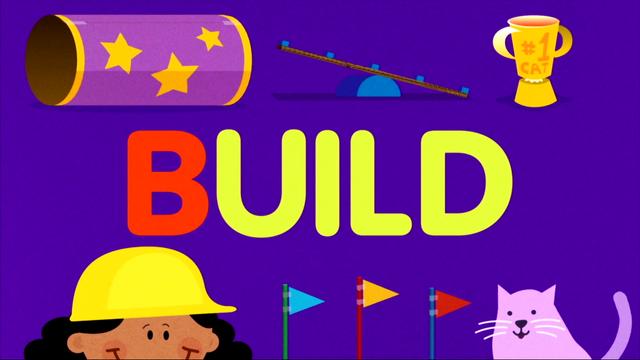File:4722-Build.png