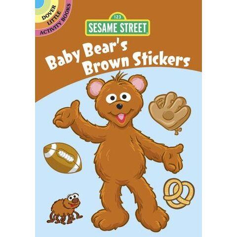 File:BabyBearsBrownStickers.jpg