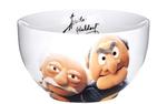Butlers-Müslischale-Statler&Waldorf