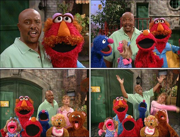 File:DVD-Elmo'sPottyTime-Gallery03.jpg