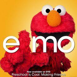 Elmo-Glee-Spoof