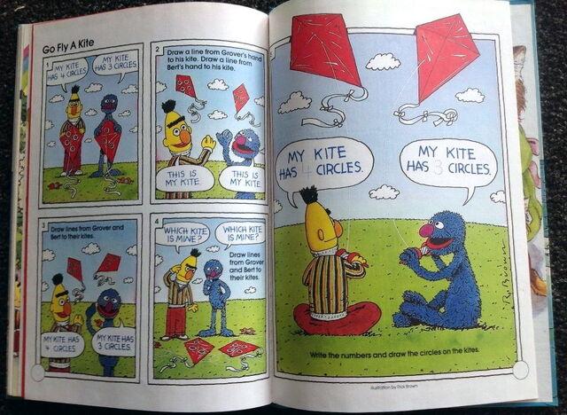 File:Sesame annual 1985 4.jpg