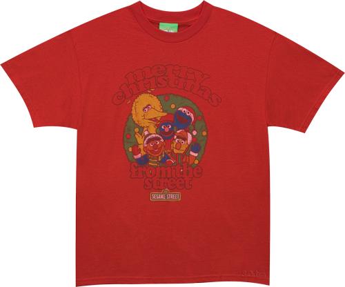 File:Tshirt-sesamexmas.jpg