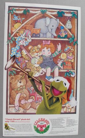 File:Christmas Toy Poster.jpg