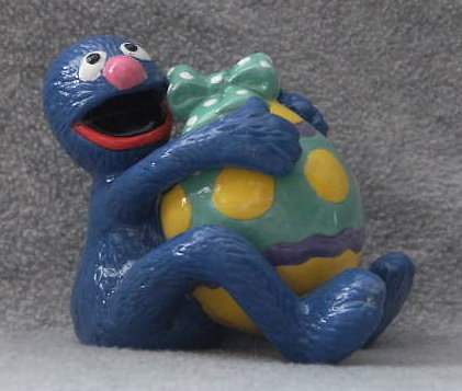 File:Enesco1994GroverEggFigure.jpg