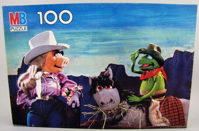 File:Milton bradley puzzle 1981 cowboys.jpg
