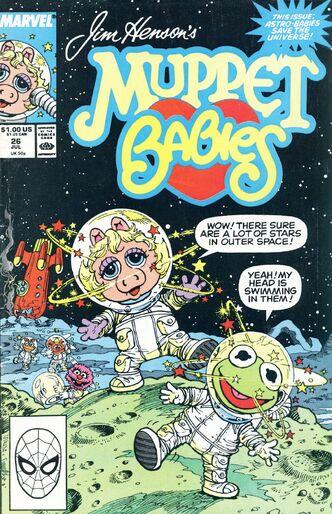 File:MuppetBabiesComic26.jpg