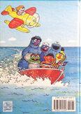 Sesame annual 1985 5