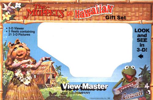 File:Viewmaster-hawaii.jpg