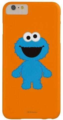 File:Zazzle cookie monster wool style.jpg