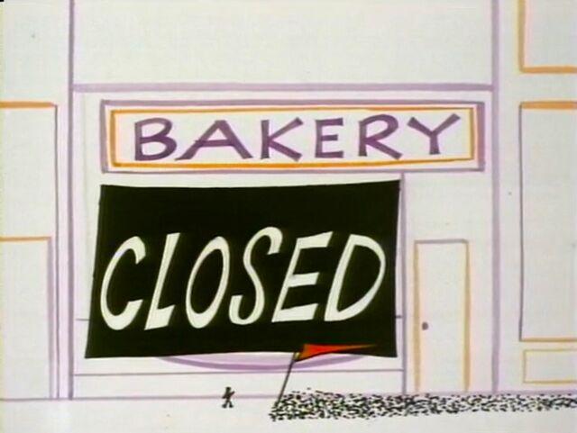 File:Bakery.CLOSED.jpg