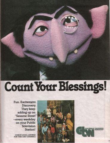 File:Count.JPG