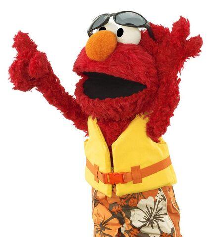 File:Elmo lifejacket.jpg