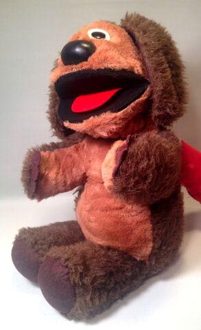 File:Ideal rowlf puppet 2.jpg