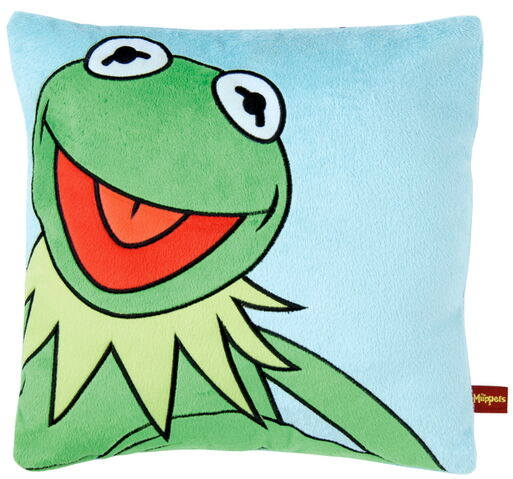 File:Pcj supplies cushion flat kermit.jpg