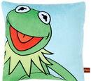 Muppet cushions (PCJ Home Supplies)