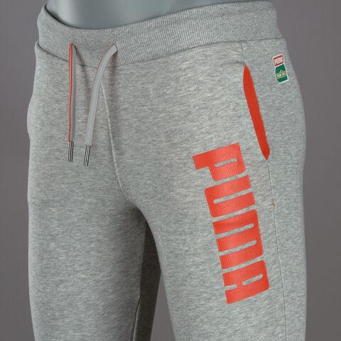 File:Puma sweat pants elmo 1.jpg