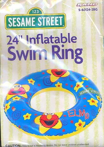 File:Sesame-swimtoys4.jpg