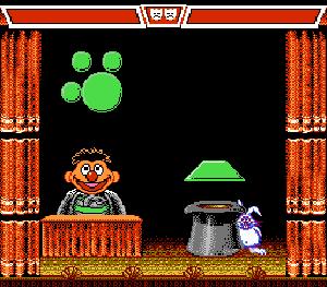 File:Sesame Street 123 NES SS7.png