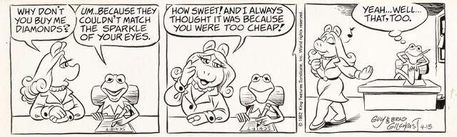 File:The Muppets comic strip 1982-04-15.jpg