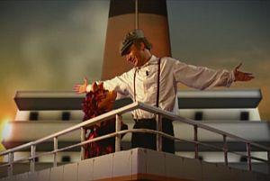 Titanic-muppetstv