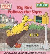 Bigbirdsigns1983readalong