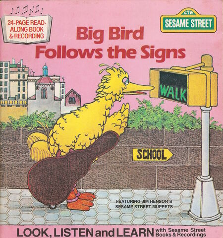 File:Bigbirdsigns1983readalong.jpg