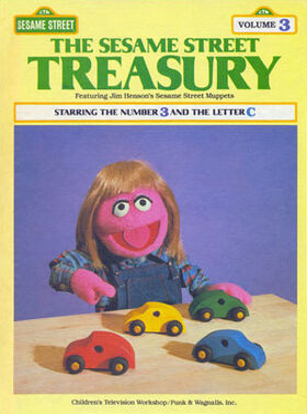 Book.treasury03