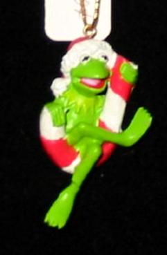 File:Giftco ornament kermit.jpg
