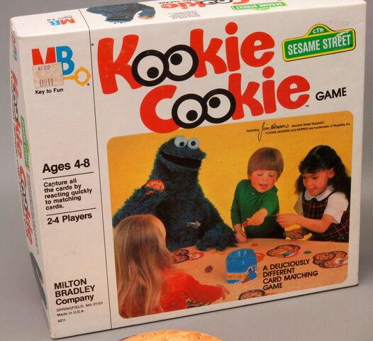 File:Milton bradley 1980 kookie cookie 2.jpg