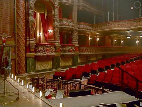 File:Muppet theatre clean.jpg