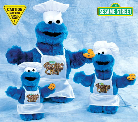 File:Nanco-chefcookiemonster.jpg