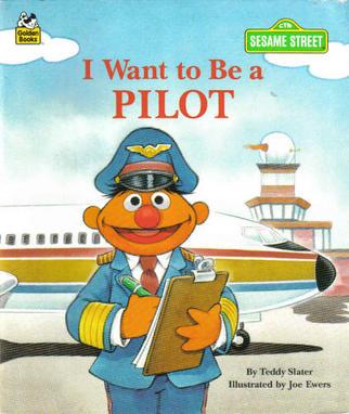 File:Pilotbook.jpg