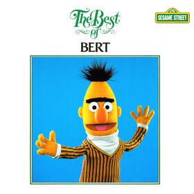 TheBestOfBert1983