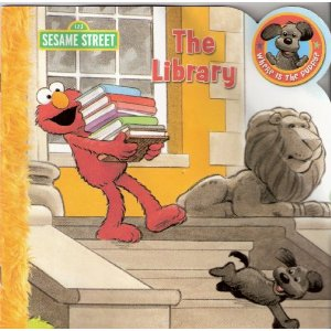 File:TheLibrary2009Book.jpg