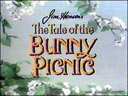 Title.bunnypicnic