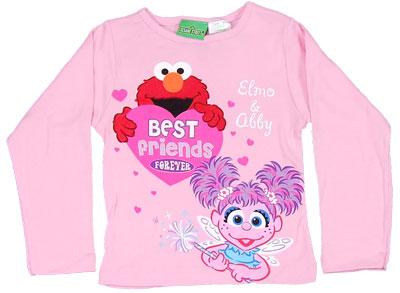 File:Tshirt-abbybestfriends.jpg
