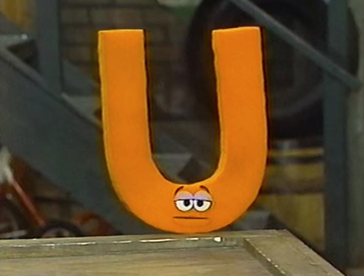 File:Umuppet.jpg