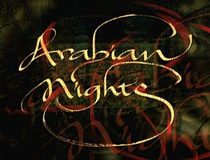 File:Arabiannights-title.jpg
