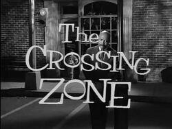 CrossingZone1