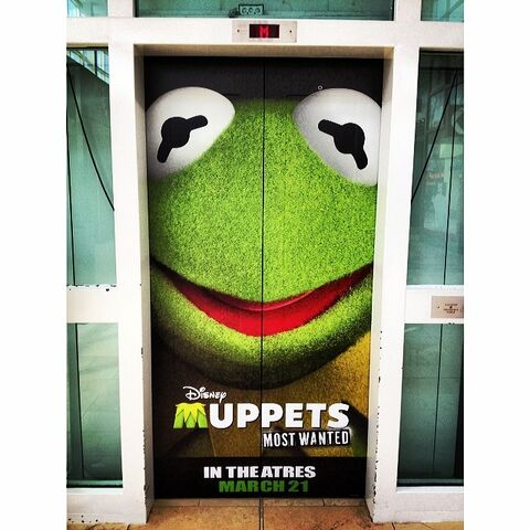 File:MMW elevator poster.jpg