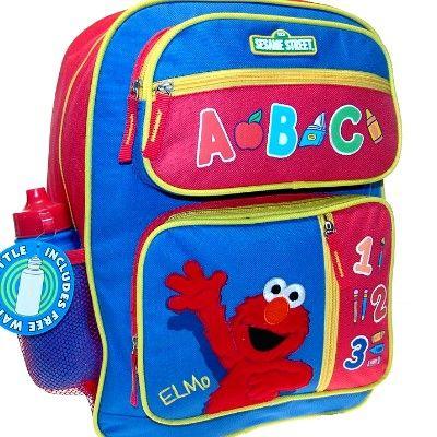 File:Welmo waterbottle backpack.jpg