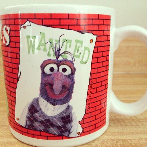 File:1989 WANTED mug Gonzo.jpg