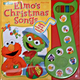 File:Elmoschristmassongs.jpg