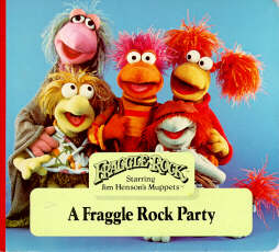 File:Fragglerockparty.jpg