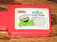 File:KidClipsILoveTrash.jpg