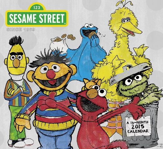 File:Sesame 2015 calendar.jpg